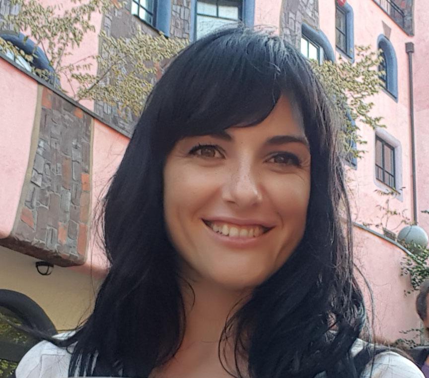 Dr. Franziska Rumpel